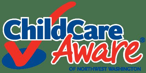 child care aware of northwest washington